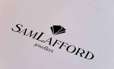 Sam Lafford – Image 3