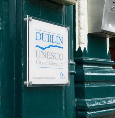 Dublin UNESCO – Image 1