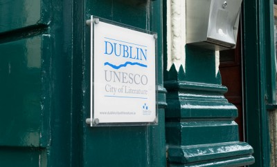 Dublin UNESCO  Image 1