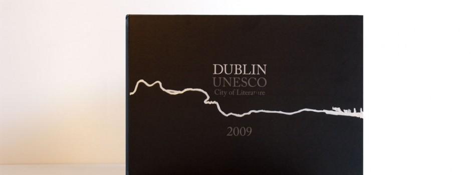 Dublin UNESCO – Image 5